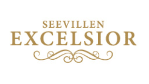 Logo Ferienwohnung am Wörthersee Seevillen Excelsior